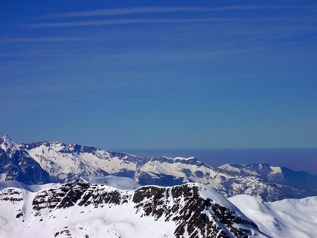 Peyreguet 26-02-2009 068