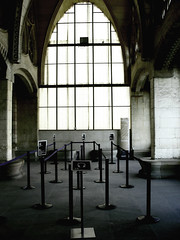 (branduponthebrain) Tags: barcelona church spain gothic catalunya sagradafamilia gaud