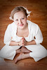 Namasté One flash camera