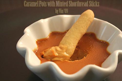 caramel-pots-shortbread