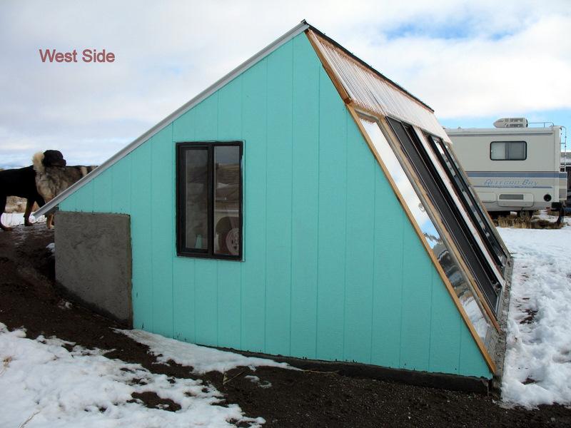 Greenhouse 004