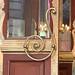 sydney Door