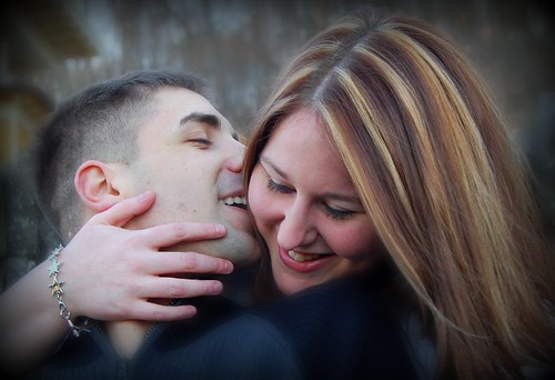 Nick & Erin 117