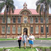 Australia Study Abroad Information