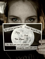 post secret (17) (Megan Caros) Tags: moon 3 love post d trevor secret megan explore 78 secrets desaturate postsecret 445 thehushsound explored youarethemoon ineedtopluckmyeyebrows meganalice sepialayer