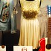 Connie Smith's dress