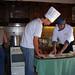 Cooking Class Cocina 1510