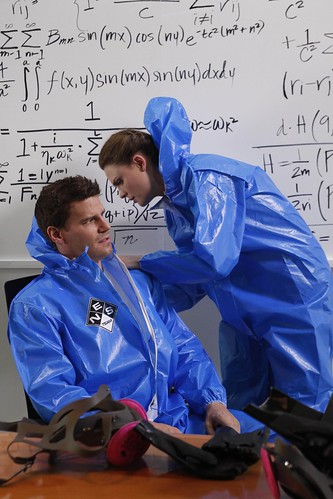 HiRes 4x19 - Science in the Physicist by Bones Picture Archive.