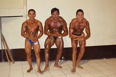 Tacna09Pic0034