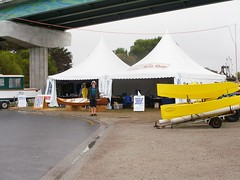 P3070026 (Storer Boat Plans) Tags: car festival boat wooden 21 riverboat carvel restricted plywood clinker storer goolwa duckflat