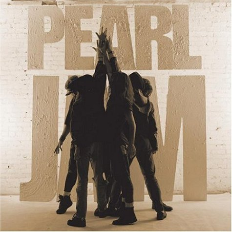 Pearl-Jam-Ten-2009-Edition-460575