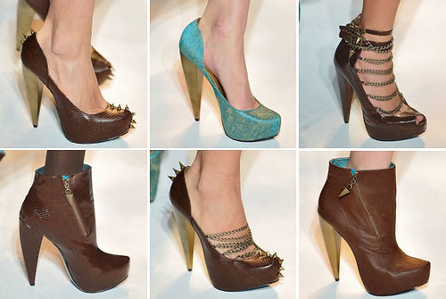 Payless Shoes Stores Usa