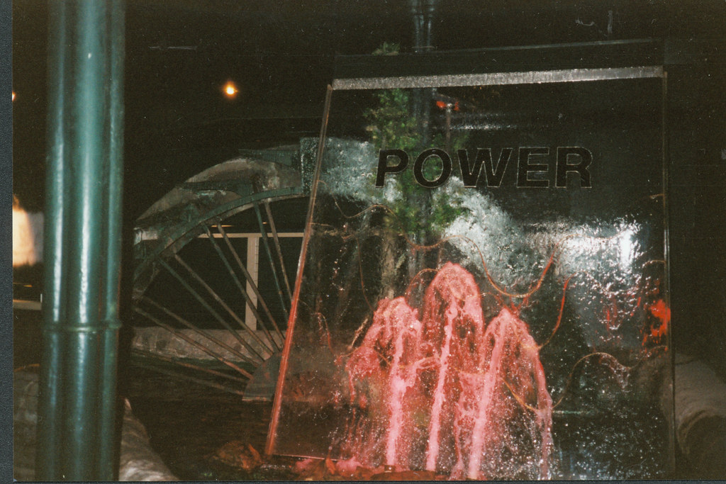 Power : Image1219