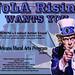 NoLA Rising Wants You!!!