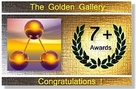 golden- 7-awards 270