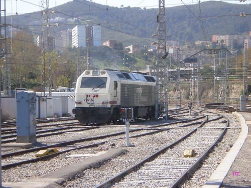 Montcada-Bifurcacion_026_25-03-2009