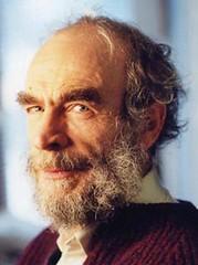 Mikhail Gromov, premio Abel 2009
