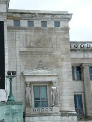 FieldMuseumMarch2009