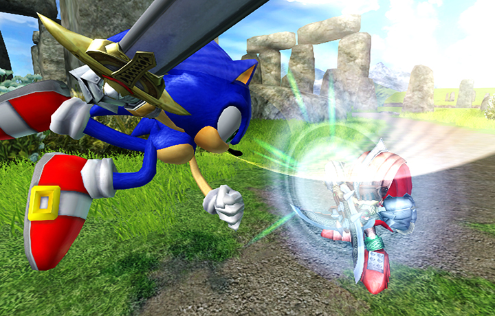 sonic black knight (download). motorola animated (download)