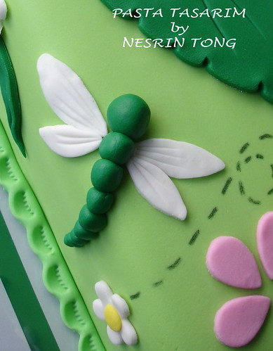 DSC08163-e LEAF CAKE