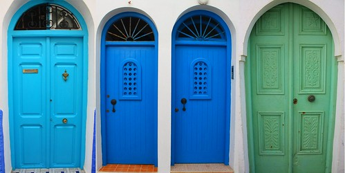 doorwaysinasilah