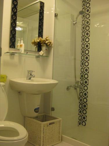 廁所現在的樣子