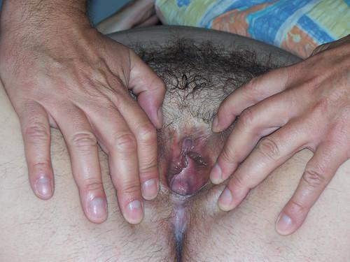 mature long hairy pussy sluts pics: hairypussy, fotze