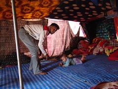 Desierto del Sahara su gente 50 (Rafael Gomez - http://micamara.es) Tags: people sahara les del do desert gente du menschen su desierto der saara gens wste deserto  dsert povo