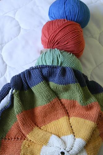 pinwheel sweater combo1