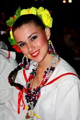 GRUPO FOLKLORICO YUM KAAX  DE HONDURAS (UNIVERSIDAD PEDAGOGICA SPS.) (LIDA BAR) Tags: dance costume yum danza honduras folklore grupo baile cultura regional folklorico cultural tradicion tradicional costumbre bailo xique catracho kaax hondureo