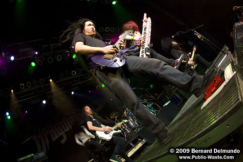 DragonForce 026