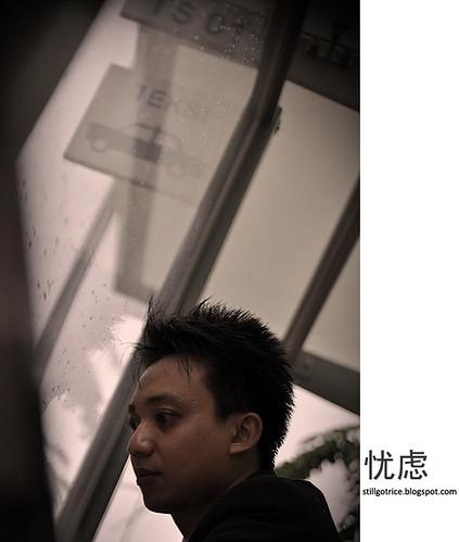 DSC_0362 copy