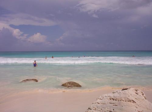 Yucatan Beach_0553
