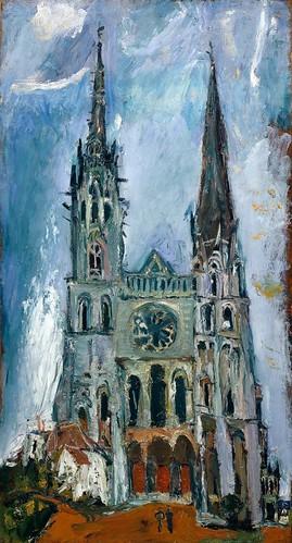 la-cathedrale-de-chartres_1