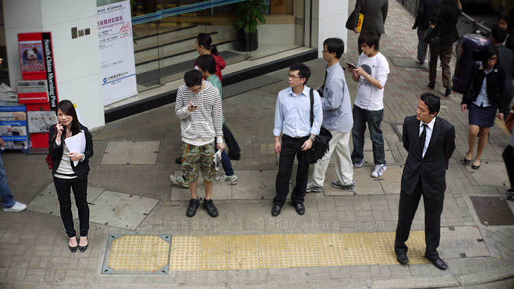 2009_0427_123041ORz