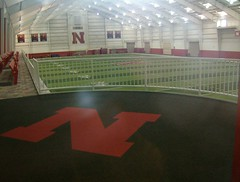 019 (dave.cisar) Tags: football nebraska clinic