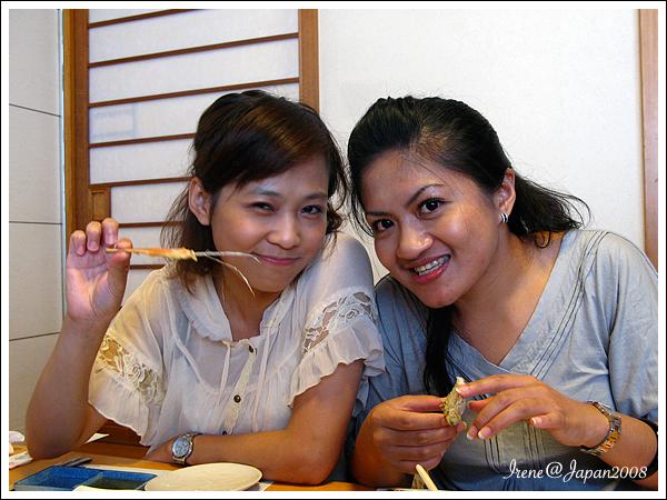 090505_25_道樂大餐