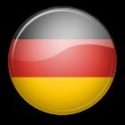 Munchen, Dresden, Leipzig, Stralsund (Germania)