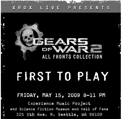 firsttoplaygearsofwar2