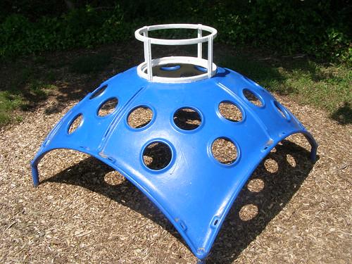 playground-y2