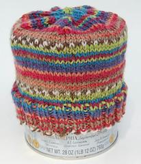 knitcolhatside