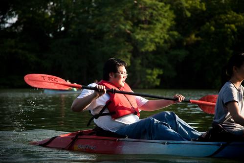 Kayaking-016 (by owiber)