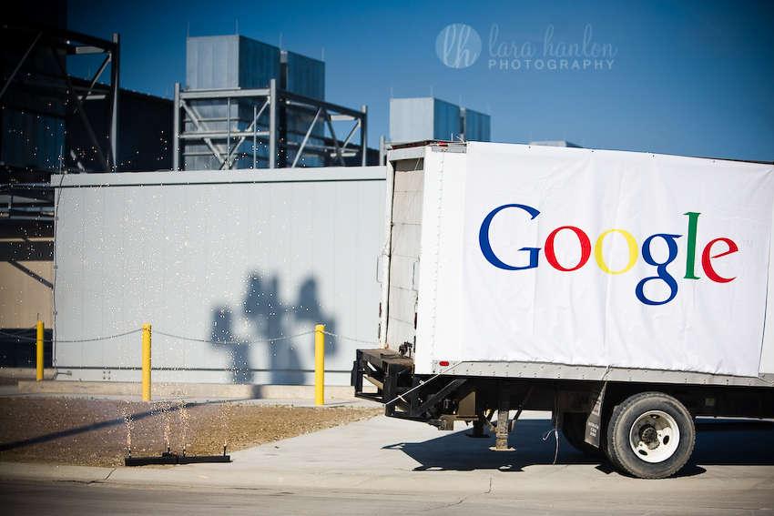 GoogleCB_109