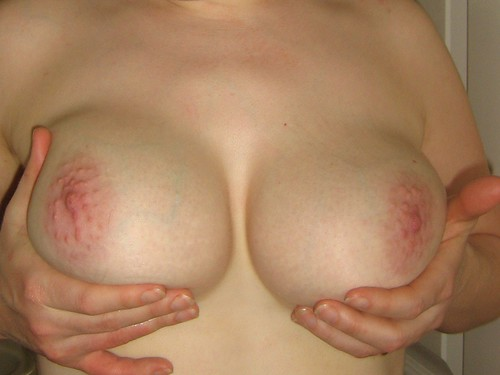 : wife, breasts, topless, boobs, nipples, busty, uk, tits