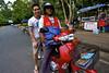 Krabi, Thailand  Thara Park Kra…