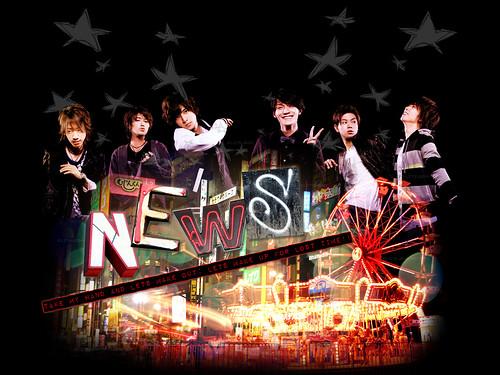 Fan Club de NEWS - Página 2 3564951191_1009364ab8