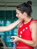 0905202437 (Kostas Kolokythas Photography) Tags: water women greece final polo 2009 olympiakos playoff vouliagmeni γυναικών βουλιαγμένη ολυμπιακόσ υδατοσφαίριση πόλο τελικόσ πρωταθλήματοσ