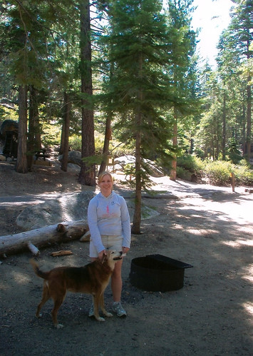 Amy_Rags_camping