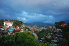 Balsigan, Baguio City (Baguio Today) Tags: travel philippines baguiocity
