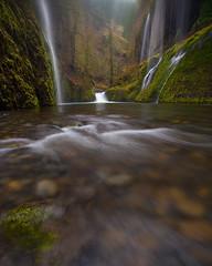 Columbia River Gorge (Jesse Estes) Tags: waterfall cocks columbiarivergorge eaglecreek biglens jesseestesphotography gradeashitheel